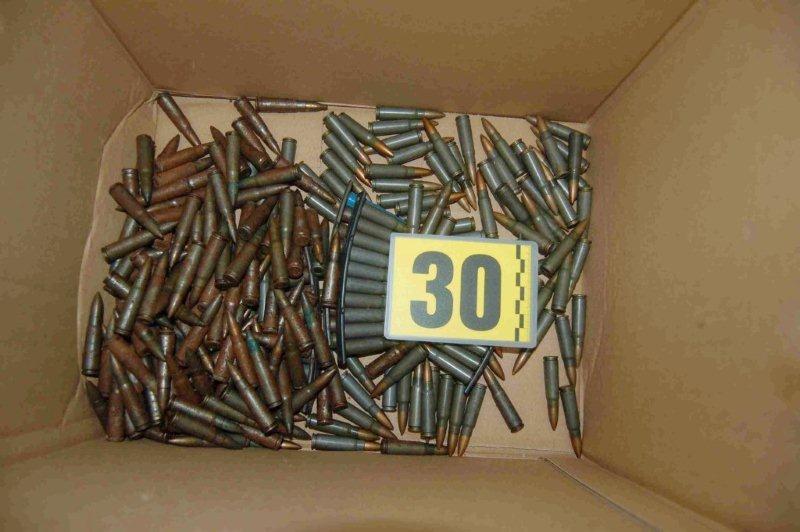 municia-a-zbrane-turzovka-2014-9.jpg