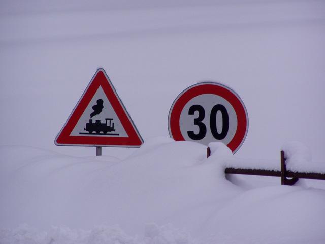 muzeum-kysuckej-dediny-zima-2008-1.jpg