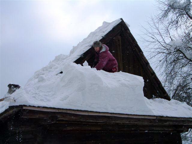 muzeum-ovcin-vyhylovka-2009-2.jpg