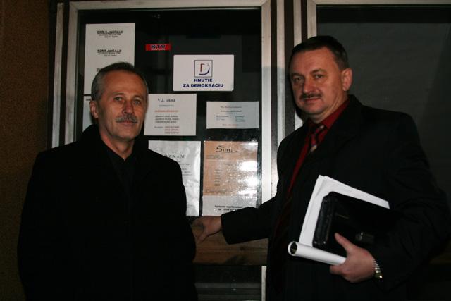 navsteva-ktv-2010-1.jpg