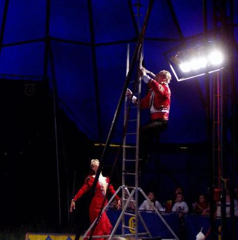 nova-bystrica-cirkus-keller-2.jpg