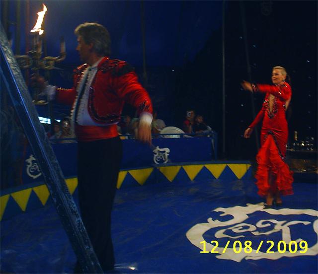 nova-bystrica-cirkus-keller-3.jpg