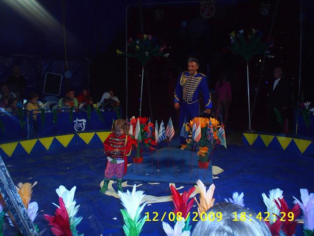 nova-bystrica-cirkus-keller-6.jpg