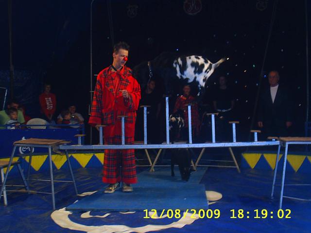 nova-bystrica-cirkus-keller-7.jpg