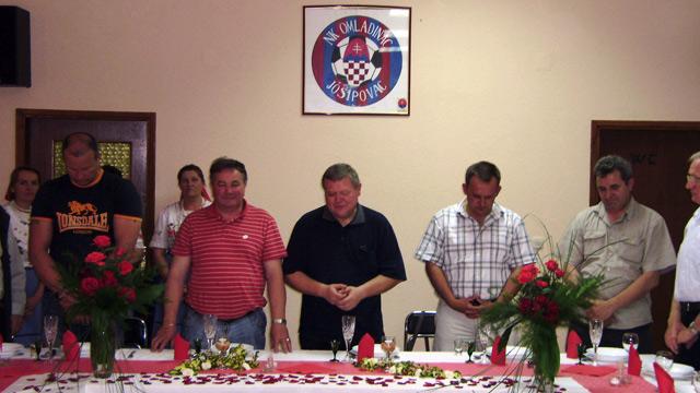 nova-bystrica-josipovec-2009-7.jpg