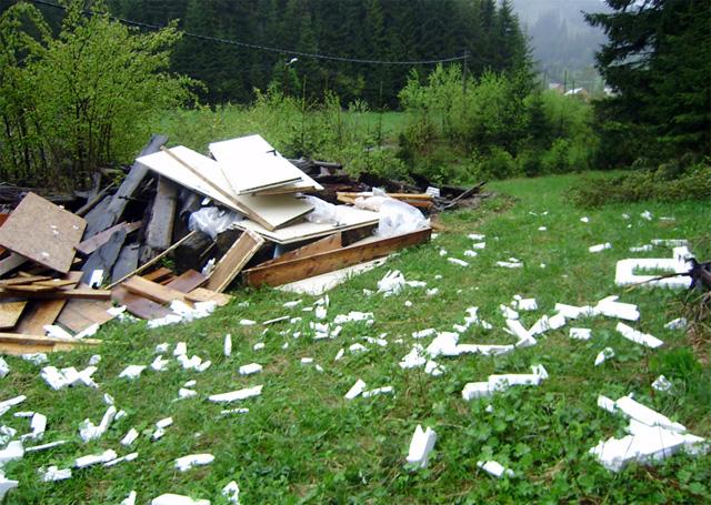 nova-bystrica-skladky-odpadu-2010-1.jpg