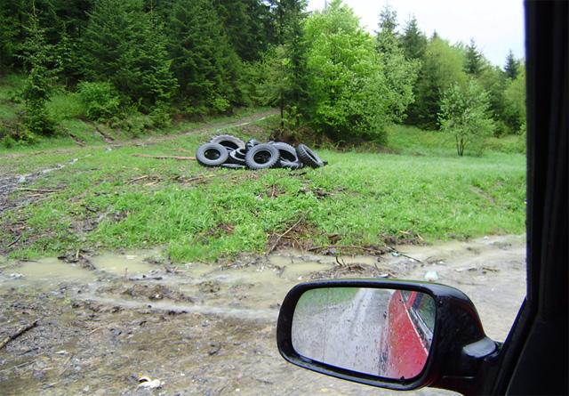 nova-bystrica-skladky-odpadu-2010-3.jpg