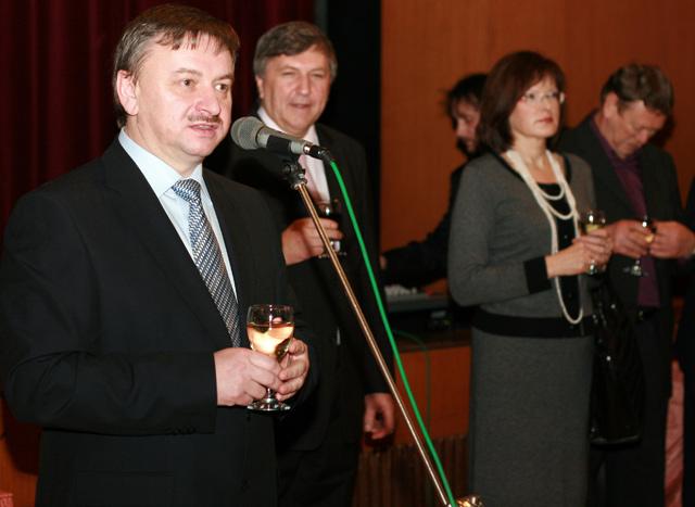 novorocny-koncert-cadca-2010-10.jpg