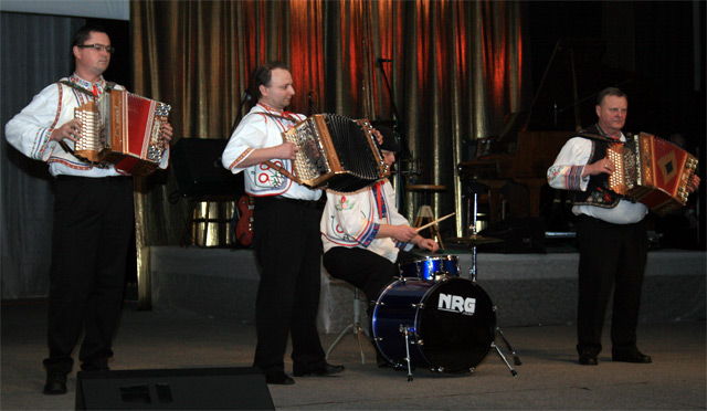 novorocny-trojkralovy-koncert-2009-19.jpg