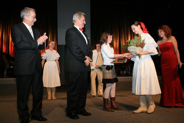 novorocny-trojkralovy-koncert-2009-22.jpg