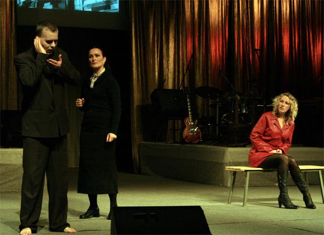 novorocny-trojkralovy-koncert-2009-28.jpg