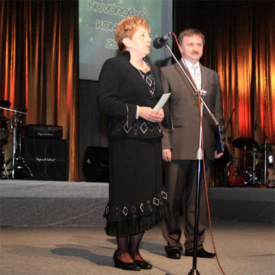 novorocny-trojkralovy-koncert-2009-6.jpg