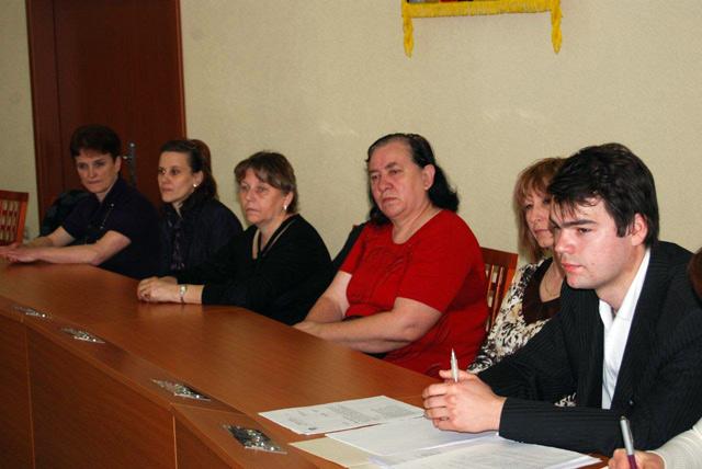 obyvatelia-nechcu-ihrisko-2010-2.jpg