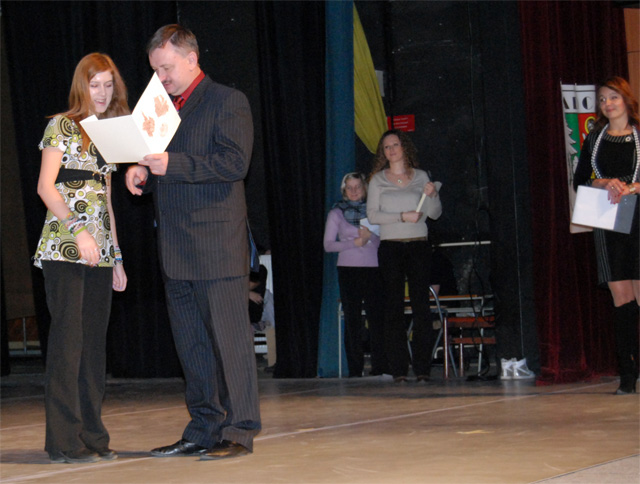 oceneni-studenti-cadca-2010-2.jpg