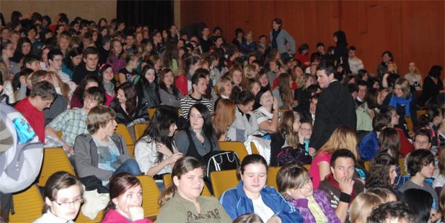 oceneni-studenti-cadca-2010-3.jpg