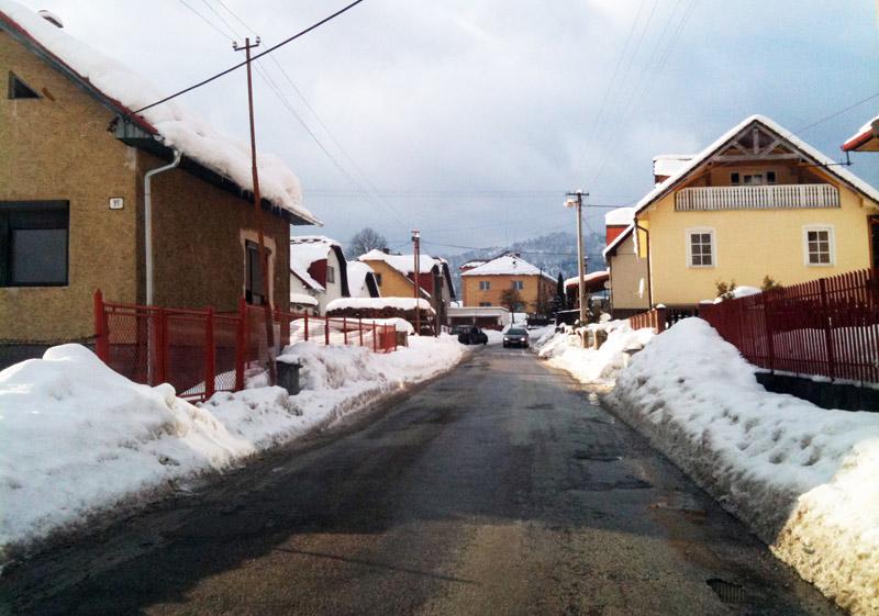 ochodnica-zima-2012-11.jpg