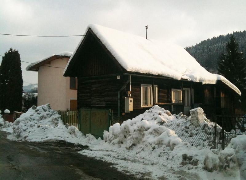 ochodnica-zima-2012-6.jpg