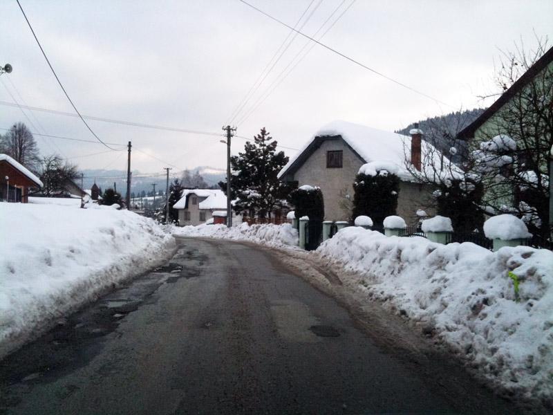ochodnica-zima-2012-7.jpg