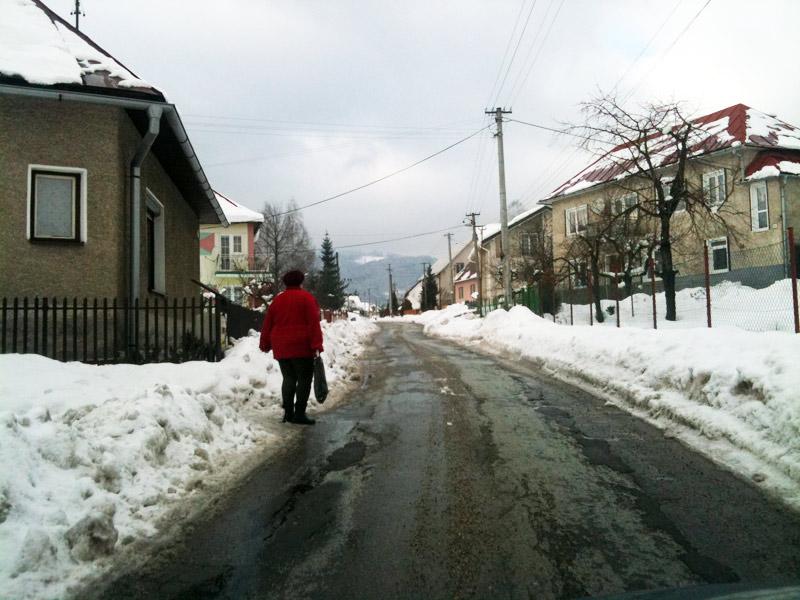 ochodnica-zima-2012-9.jpg