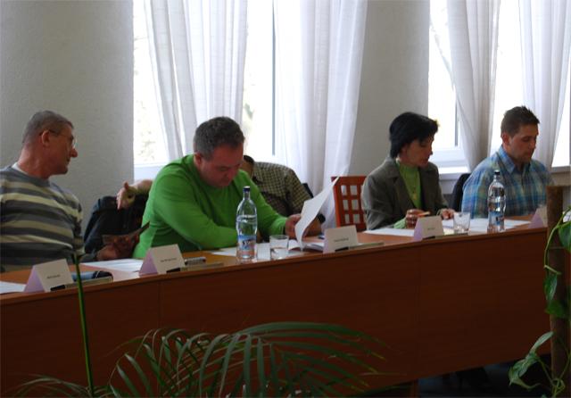 olympijsky-klub-kysuce-2010-7.jpg