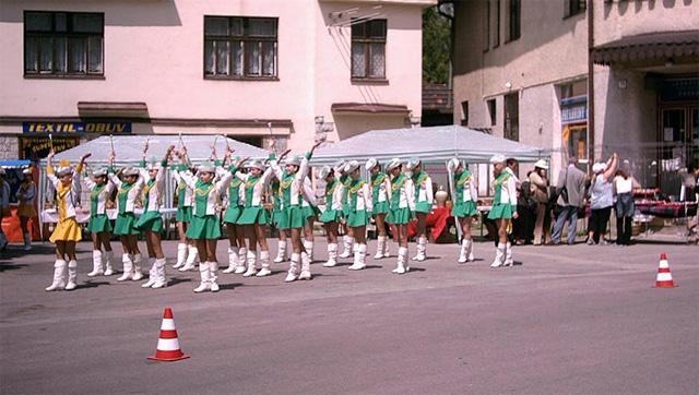 oscadnicka-heligonka-2004-13.jpg