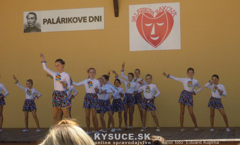 palarikove-dni-rakova-2012-10.jpg