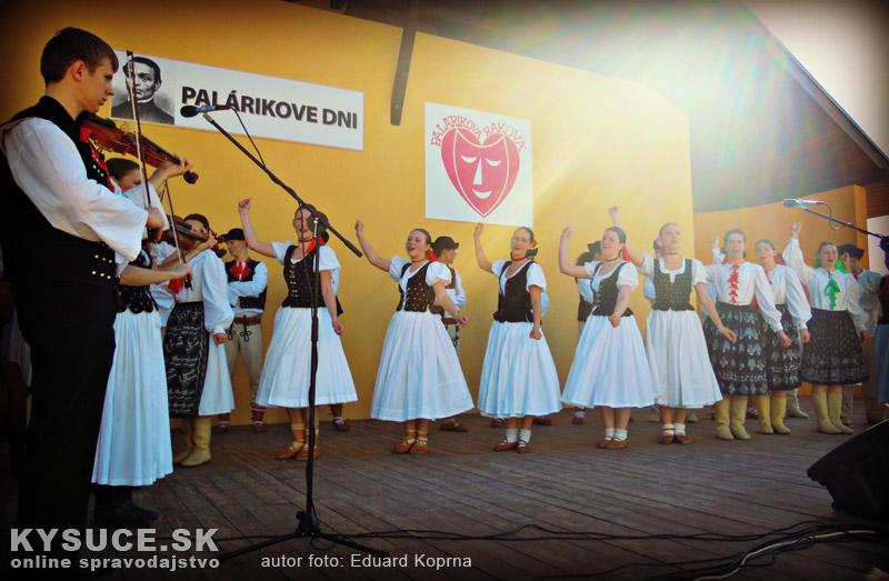 palarikove-dni-rakova-2012-5.jpg
