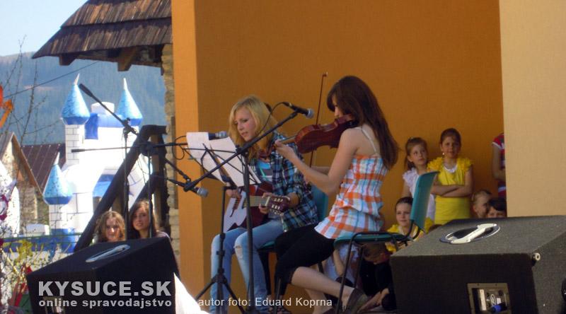 palarikove-dni-rakova-2012-9.jpg