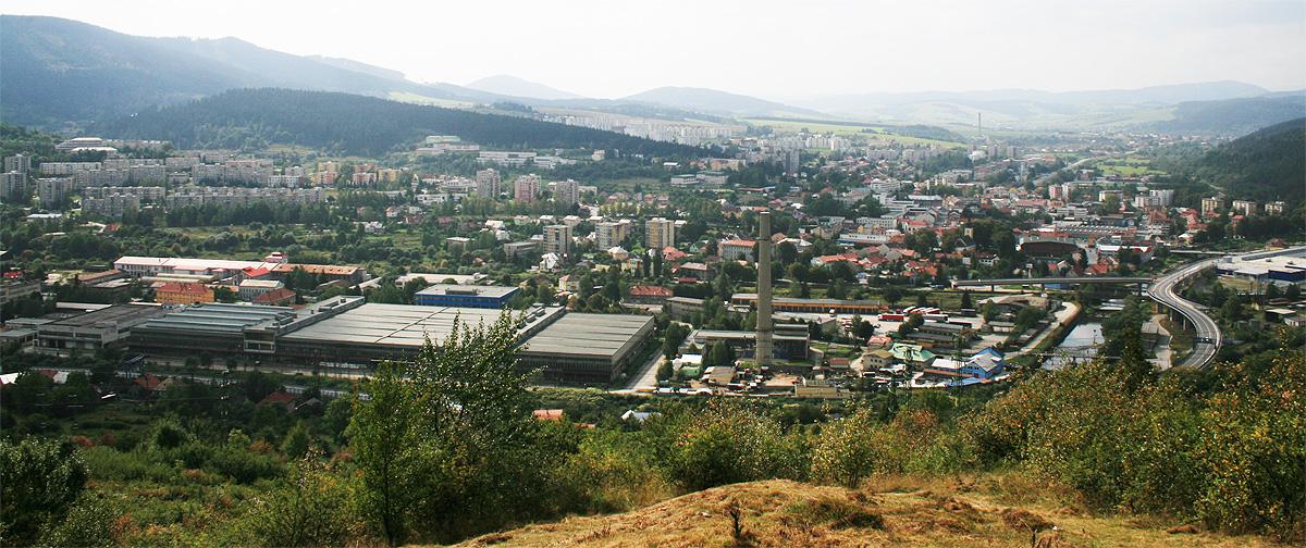 panorama-cadca-2008-s-hulita-1.jpg