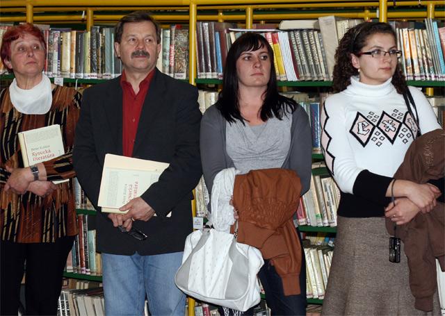 peter-kubica-2010-kysucka-literatura-5.jpg