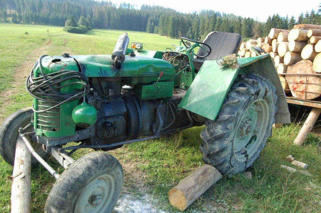 podvysoka-2017-traktor-1.jpg