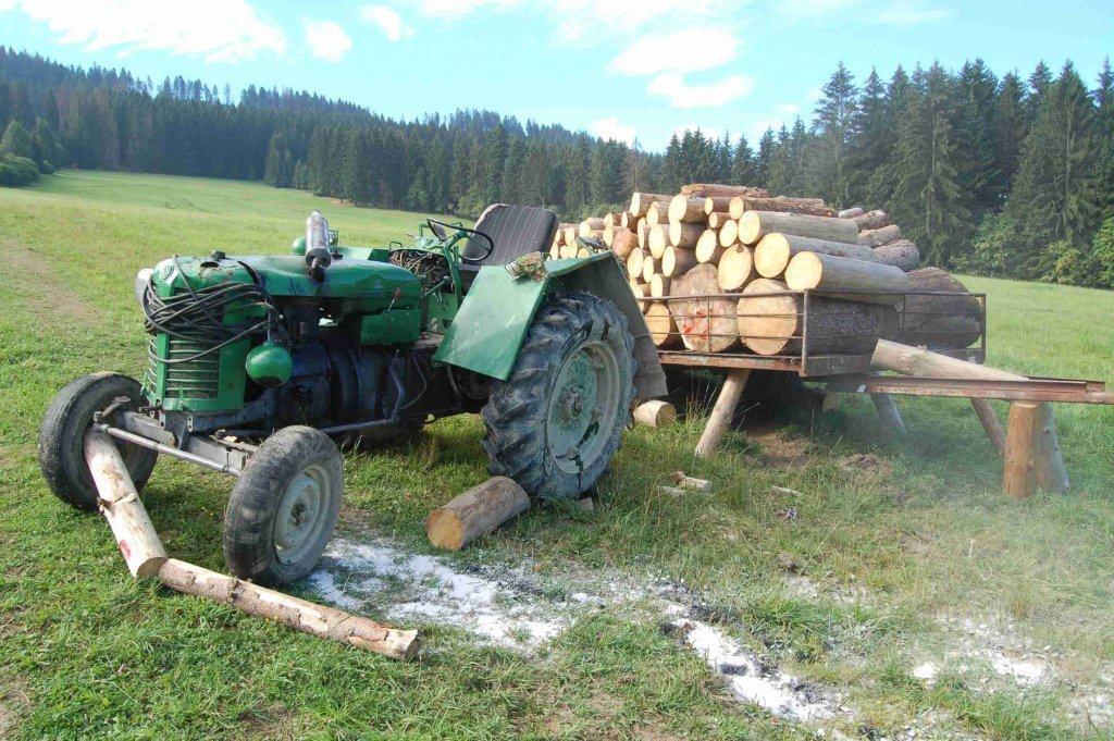 podvysoka-2017-traktor-2.jpg