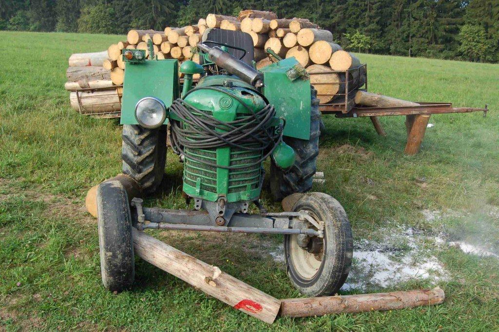 podvysoka-2017-traktor-3.jpg