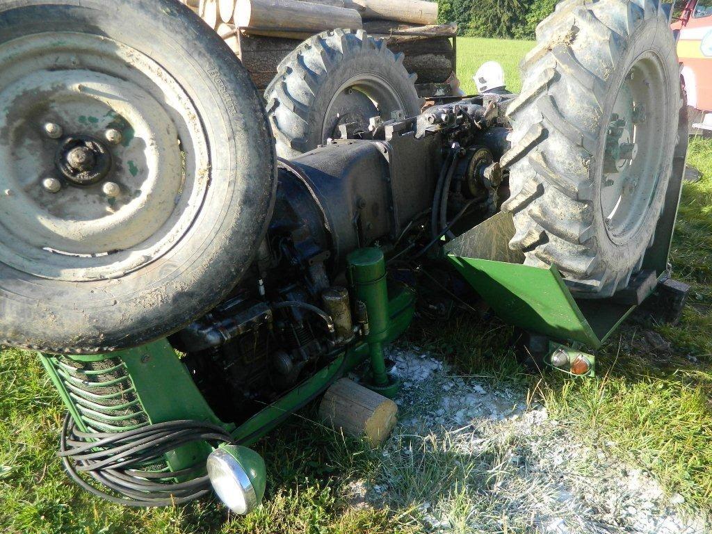 podvysoka-2017-traktor-4.jpg