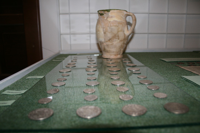 poklad-minci-horelica-cadca-1.jpg