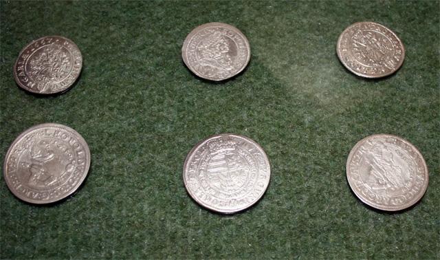 poklad-minci-horelica-cadca-10.jpg