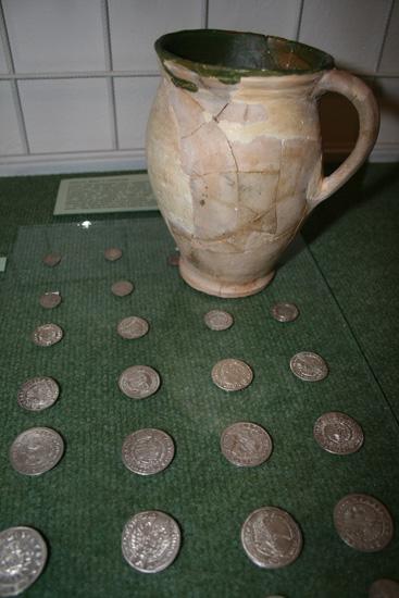 poklad-minci-horelica-cadca-12.jpg