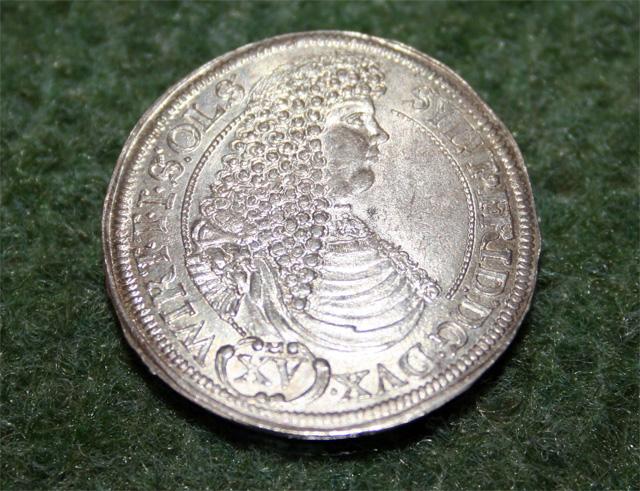 poklad-minci-horelica-cadca-13.jpg
