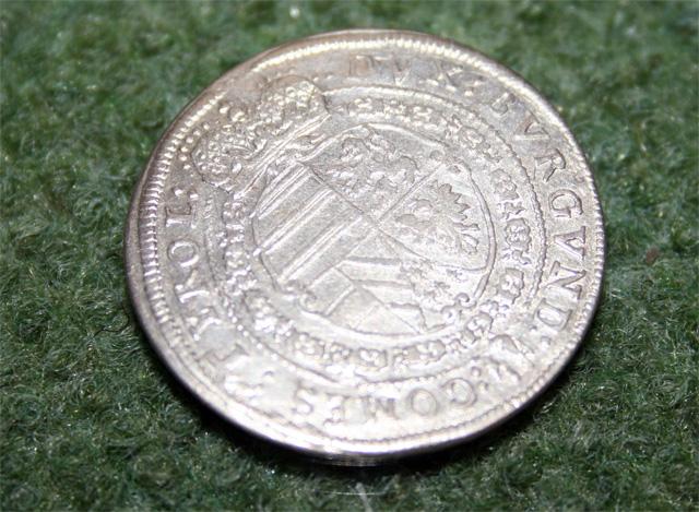 poklad-minci-horelica-cadca-14.jpg