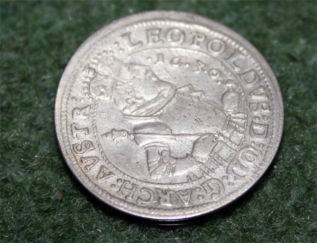 poklad-minci-horelica-cadca-15.jpg