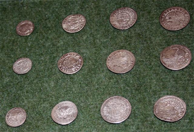 poklad-minci-horelica-cadca-3.jpg