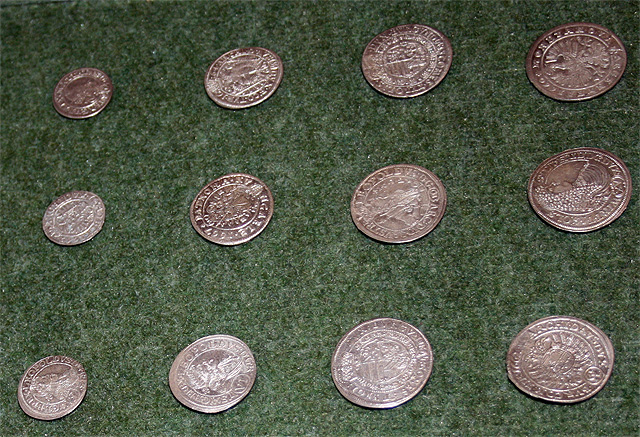 poklad-minci-horelica-cadca-4.jpg