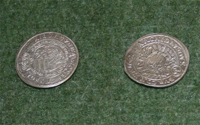 poklad-minci-horelica-cadca-6.jpg