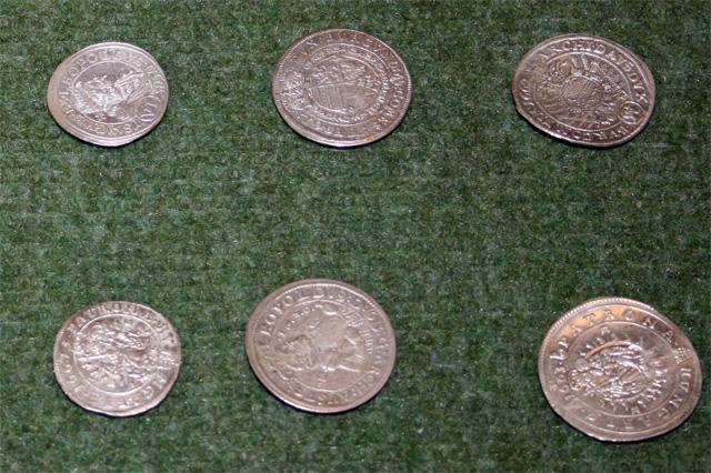 poklad-minci-horelica-cadca-8.jpg