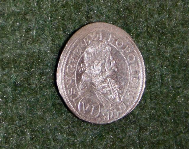 poklad-minci-horelica-cadca-9.jpg