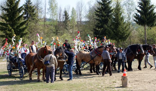 preteky-furmanov-nova-bystrica-2009-4.jpg