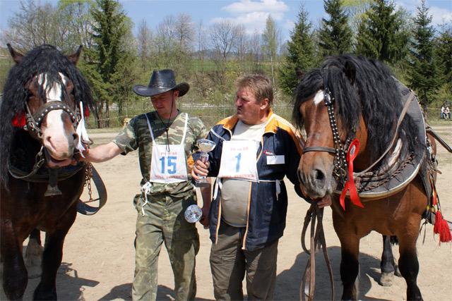 preteky-furmanov-nova-bystrica-2009-7.jpg