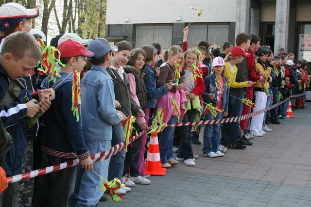 preziden-ivan-gasparovic-v-cadci-2009-1.jpg