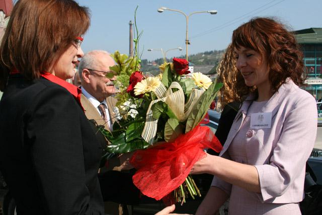 preziden-ivan-gasparovic-v-cadci-2009-10.jpg