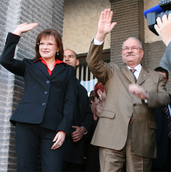 preziden-ivan-gasparovic-v-cadci-2009-21.jpg